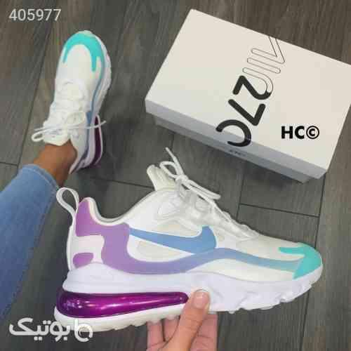 https://botick.com/product/405977-نایک-ایرمکس-۲۷۰-ریاکت-Nike-react-270