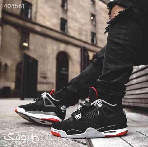 https://botick.com/product/404561-نایک-جردن-رترو-Nike-Jordan-4-retro
