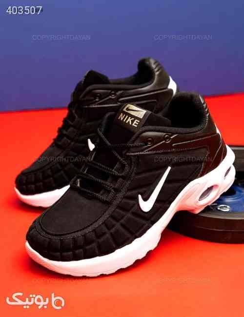 https://botick.com/product/403507-کفش-زنانه-Nike-مدل-12489
