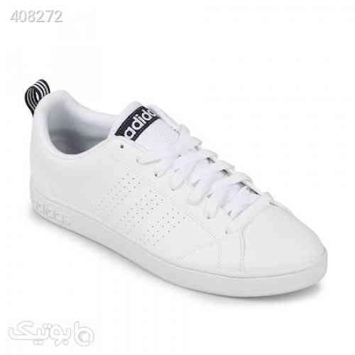 https://botick.com/product/408272-خرید-انلاین-کفش-اسپرت-مردانه-کد-F99252-برند-ادیداس-–-adidas-از-ترکیه