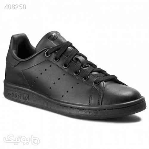 https://botick.com/product/408250-خرید-انلاین-کفش-اسپرت-مردانه-کد-M20327-برند-ادیداس-–-adidas-از-ترکیه