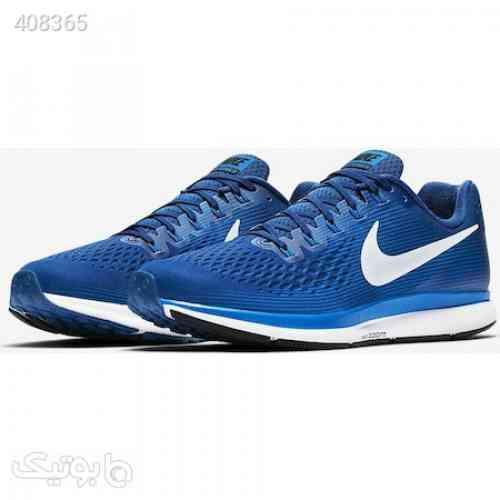 https://botick.com/product/408365-خرید-مستقیم-کفش-اسپرت-مردانه-880555-برند-نایک-–-Nike-از-ترکیه