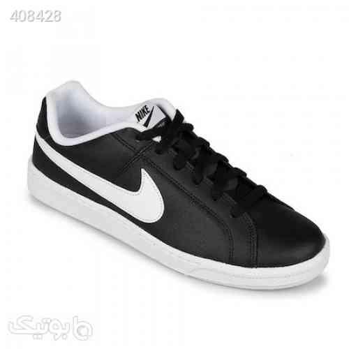 https://botick.com/product/408428-خرید-پستی-کفش-اسپرت-مردانه-برند-نایک-–-Nike-از-ترکیه