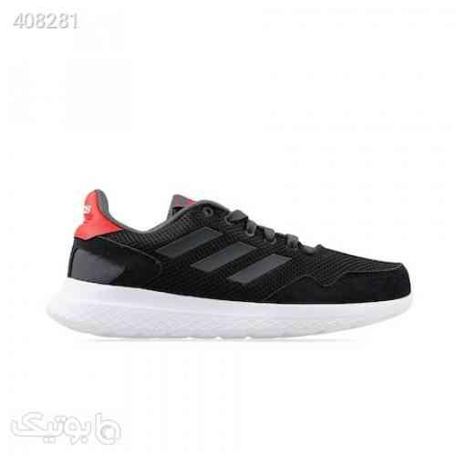 https://botick.com/product/408281-فروش-انلاین-کفش-اسپرت-مردانه-برند-ادیداس-–-adidas-از-ترکیه