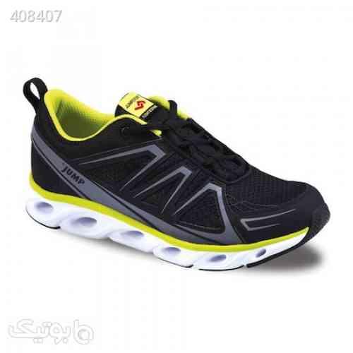 https://botick.com/product/408407-فروش-انلاین-کفش-اسپرت-مردانه-کد-15015-برند-jump-از-ترکیه