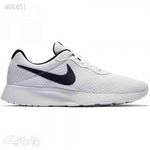 https://botick.com/product/408451-فروش-اینترنتی-کفش-اسپرت-مردانه-کد-812654-برند-نایک-–-Nike-از-ترکیه