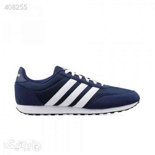https://botick.com/product/408255-فروش-اینترنتی-کفش-اسپرت-مردانه-کد-B75795-برند-ادیداس-–-adidas-از-ترکیه