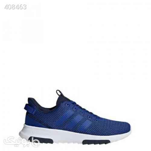 https://botick.com/product/408463-فروش-اینترنتی-کفش-اسپرت-مردانه-کد-DB0691-برند-ادیداس-–-adidas-از-ترکیه