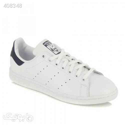 https://botick.com/product/408348-فروش-اینترنتی-کفش-اسپرت-مردانه-کد-M20325-برند-ادیداس-–-adidas-از-ترکیه