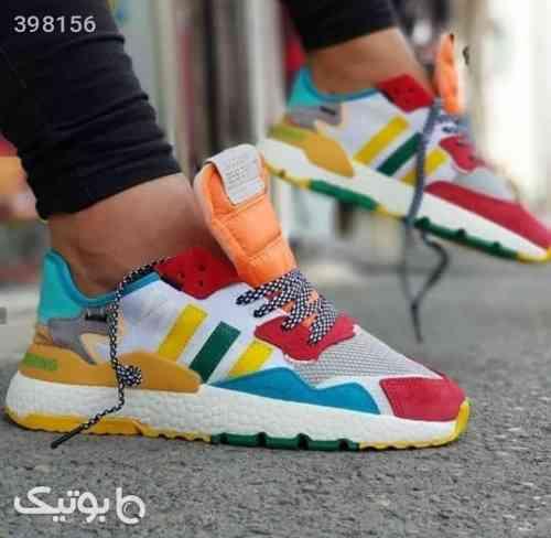 https://botick.com/product/398156-مدل-آدیداس-نایت-جوکر-adidas-Nitte-jogger
