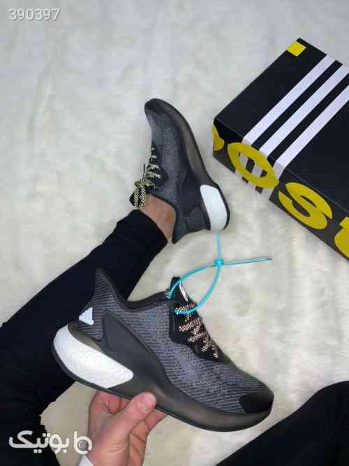 https://botick.com/product/390397-مدل-جدید-آدیداس-بوست-adidas-boost