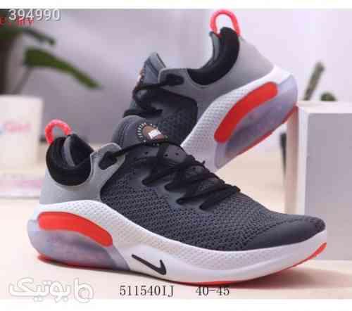 https://botick.com/product/394990-مدل-جدید-نایک-جوی-راید-Nike-joyride-
