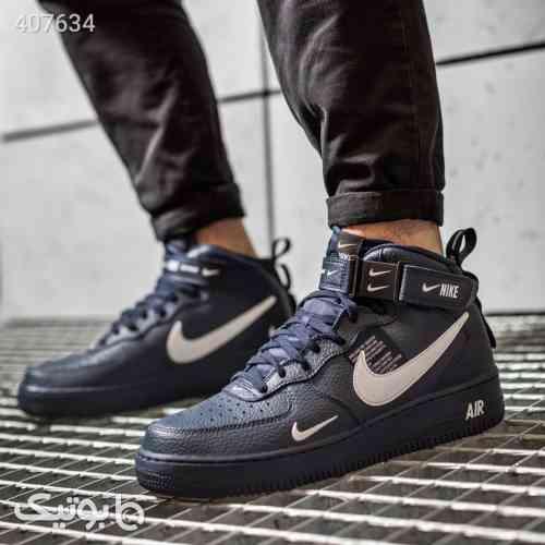 https://botick.com/product/407634-نایک-ایرفورس-ساقدار-Nike-Airforce-
