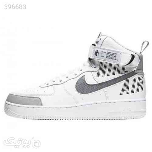https://botick.com/product/396683-نایک-ایرفورس-Nike-Airforce-1