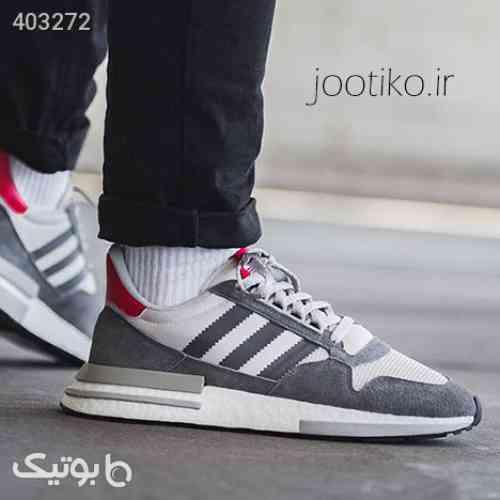https://botick.com/product/403272-کتانی-راحتی-آدیداس-زد-ایکس-Adidas-Zx500