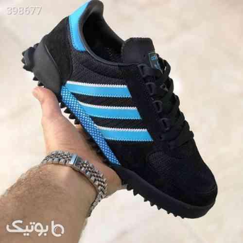https://botick.com/product/398677-کتانی-ماراتن-آدیداس-مردانه-Adidas-Marathon-TR-مشکی-آبی