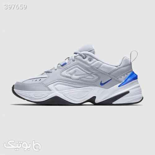 https://botick.com/product/397659-کتانی-نایک-تکنو-Nike-M2K-Tekno-مردانه