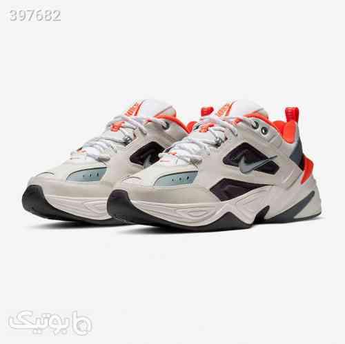 https://botick.com/product/397682-کتانی-نایک-تکنو-Nike-M2K-Tekno-مردانه