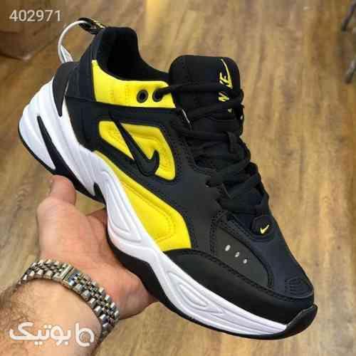https://botick.com/product/402971-کتانی-نایک-تکنو-Nike-M2K-Tekno-مردانه
