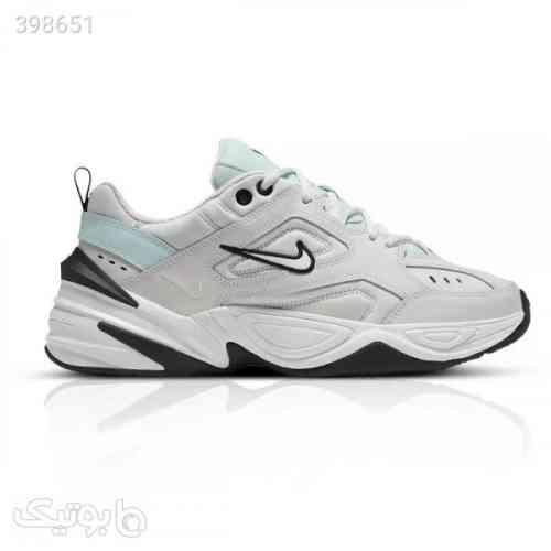 https://botick.com/product/398651-کتانی-نایک-تکنو-Nike-M2K-Tekno