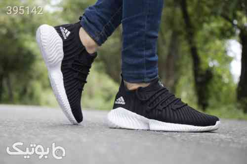 https://botick.com/product/395142-کتانی-Adidas