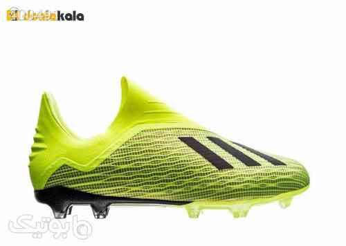 https://botick.com/product/400491-کتونی-فوتبال-مردانه-چمن-طبیعی-آدیداس-ایکس-مدل-adidas-x-18+-fg