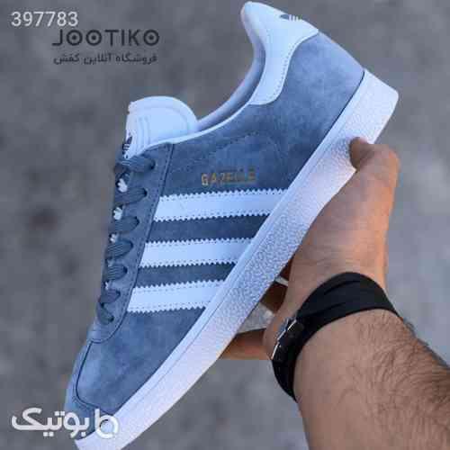 https://botick.com/product/397783-کفش-آدیداس-گزل-adidas-Gazelle-