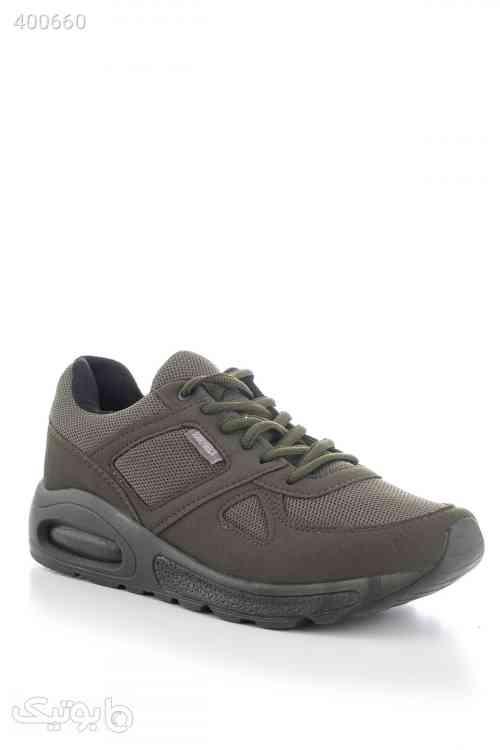 کفش اسپرت یشمی برند Tonny Black کد 1581851832 سبز 98 2020