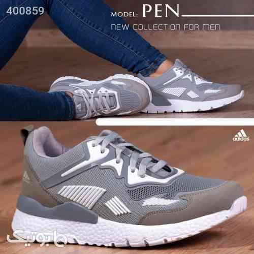 https://botick.com/product/400859-کفش-اسپرت-adidas