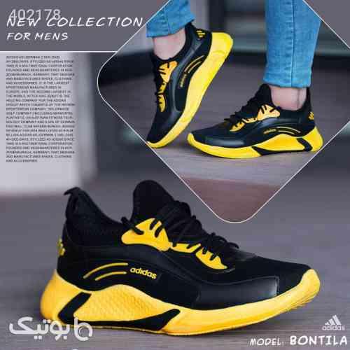 https://botick.com/product/402178-کفش-اسپرت-adidas