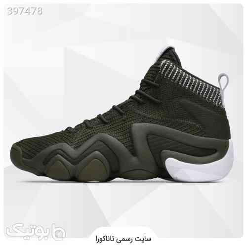 https://botick.com/product/397478-کفش-بسکتبال-آکبند-و-اورجینال-آدیداس-با-آرتیکل-کد-BY3604