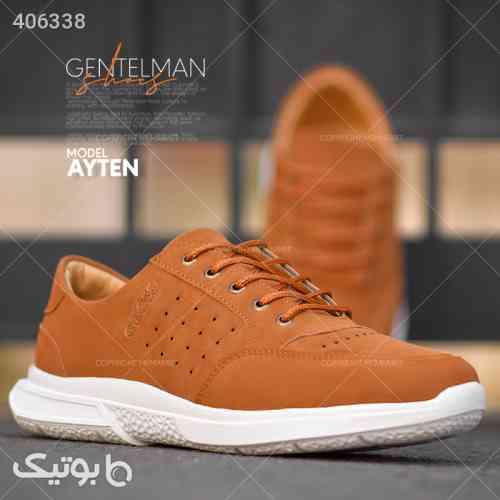 https://botick.com/product/406338-كفش-مردانه-مدل-AYTEN