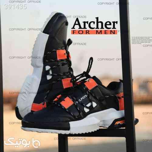 https://botick.com/product/391435-كفش-مردانه-مدل-Archer