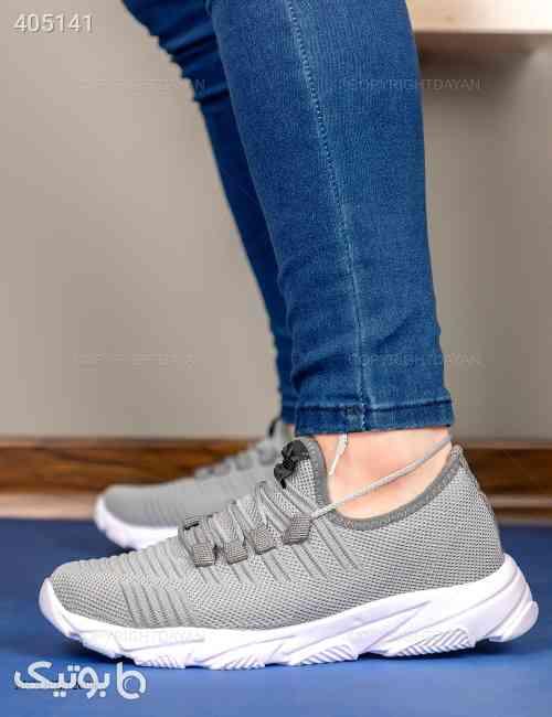 https://botick.com/product/405141-کفش-مردانه-Adidas-مدل-12608