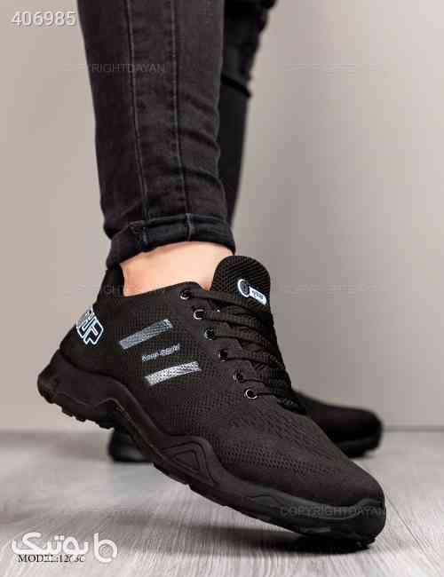 https://botick.com/product/406985-کفش-مردانه-Adidas-مدل-12656