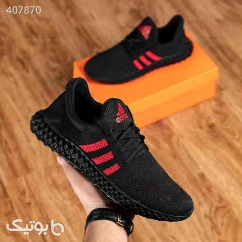 https://botick.com/product/407870-کفش-مردانه-Adidas-مدل-12666