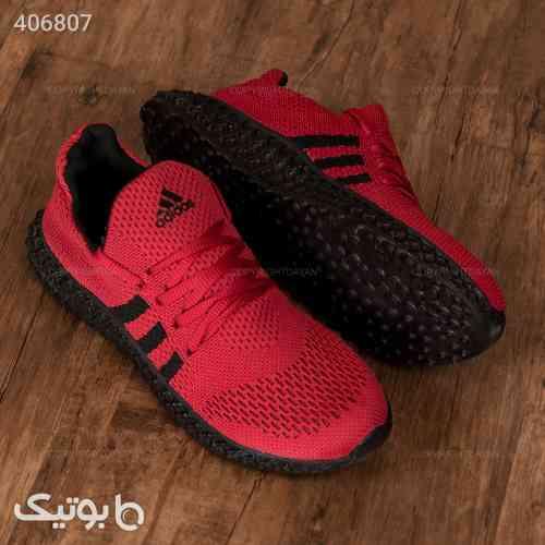 https://botick.com/product/406807-کفش-مردانه-Adidas-مدل-12727