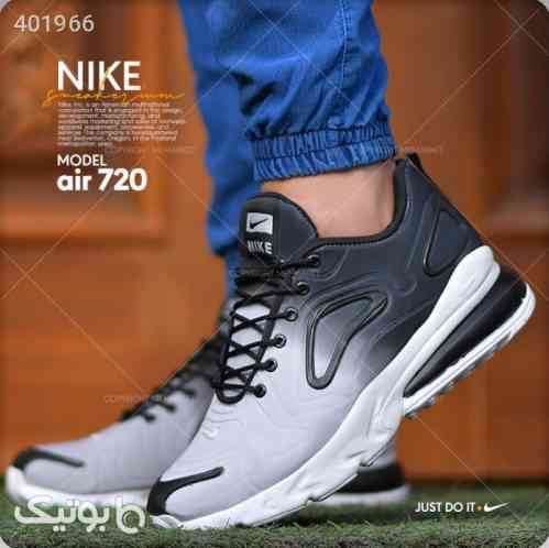 https://botick.com/product/401966-كفش-مردانه-NIKE-مدل-Air720