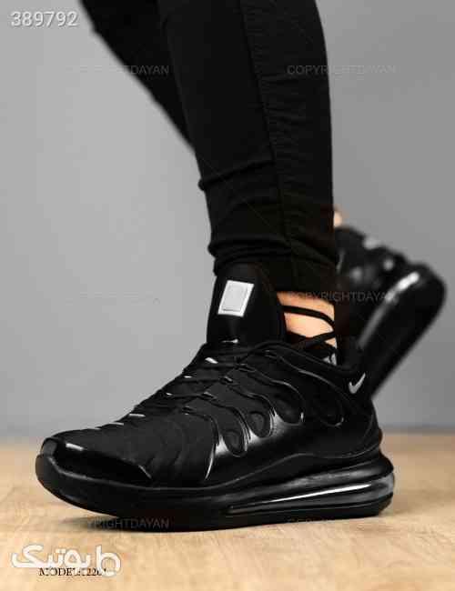 https://botick.com/product/389792-کفش-مردانه-Nike-مدل-12261