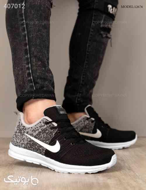 https://botick.com/product/407012-کفش-مردانه-Nike-مدل-12676
