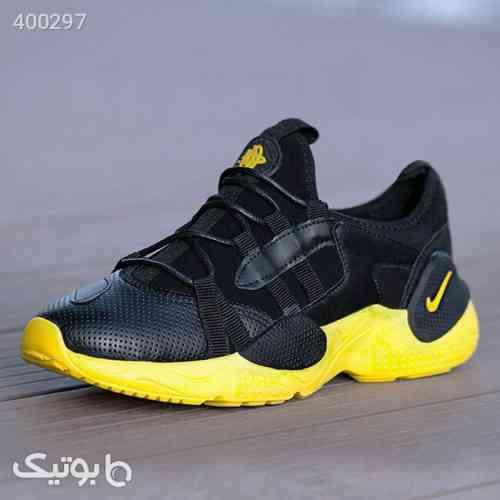 https://botick.com/product/400297-کفش-مردانه-Nike-مدل-Dable