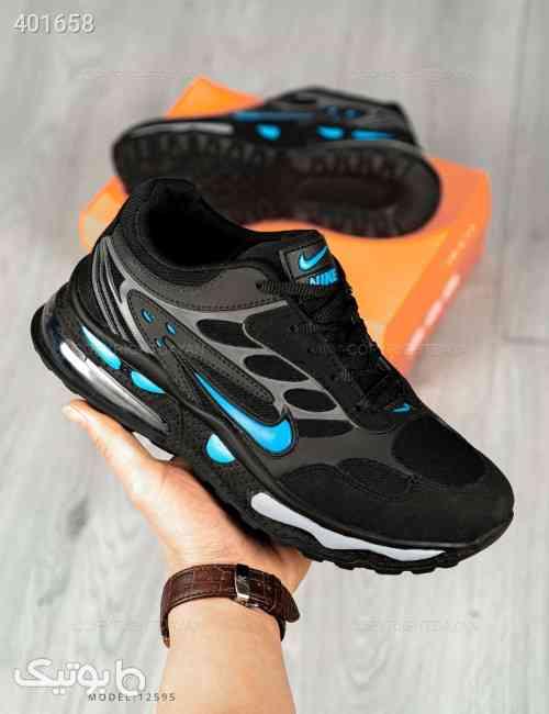 https://botick.com/product/401658-کفش-مردانه-Nike