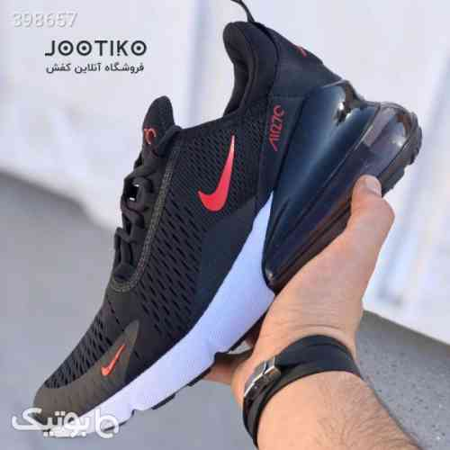 https://botick.com/product/398657-کفش-نایک-ایرمکس-270-Nike-Air-Max-مشکی
