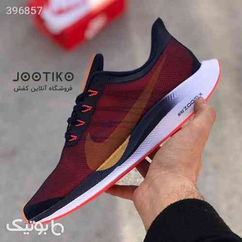 https://botick.com/product/396857-کفش-نایک-زوم-پگاسوس-Nike-Zoom