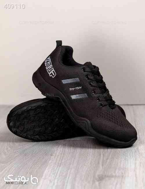 https://botick.com/product/409110--کفش-مردانه-Adidas-مدل-12656-