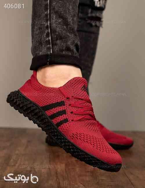 https://botick.com/product/406081--کفش-مردانه-Adidas-مدل-12727-
