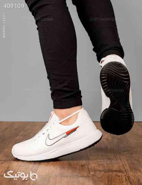 https://botick.com/product/409109--کفش-مردانه-Nike-مدل-12657-