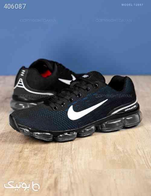 https://botick.com/product/406087--کفش-مردانه-Nike-مدل-12697-
