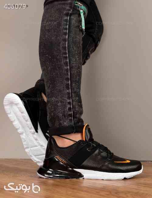 https://botick.com/product/406079--کفش-مردانه-Nike-مدل-12729-