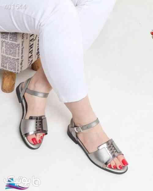 https://botick.com/product/401544-کفش-تابستانه-مدل6057--سایز۳۷-۳۸-۳۹-۴۰